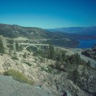 Donner Pass Photo Gallery